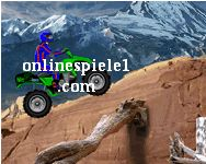 ATV Tag race spiele online