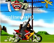 Indian Outlaw spiele online