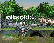 motorrad spiele gratis