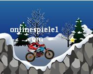 Need for adventure spiele online