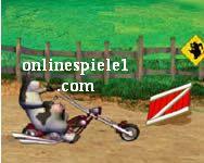 kostenlose motorradspiele