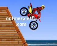 Motorrad Spiele Online
